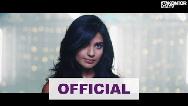 Sultan Shepard feat Nadia Ali IRO Almost Home Official Video HD