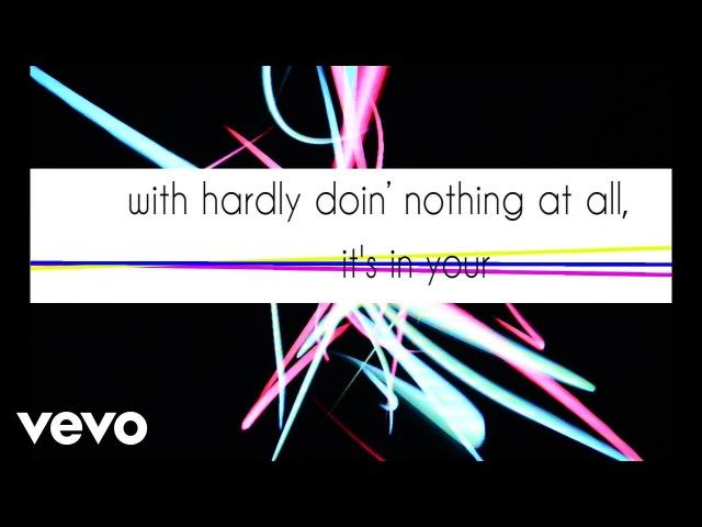 Viktor Király - Running Out Of Time (Lyric video) ft. DMC