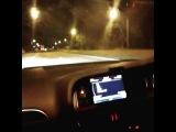 minas_xs video