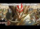 Total War Warhammer 2 прохождение Hardcore Империи Смертных =12= Брат Тирион