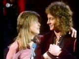 Крис Норман и Сюзи Кватро Stumblin' In (A love is a life) - 1978 год