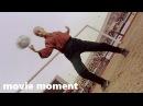 Убойный футбол (2001) - Шаолинь победил (12/12) | movie moment