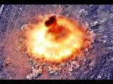 Россия Испытала Самую Мощную бомбу в Мире!!! ВАКУУМНАЯ БОМБА