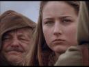 Жанна д'Арк - 1 ч. (1999)