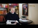 Роздуми над Євангелієм на Першу неділю Великого Посту