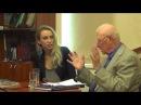 Odessa1 - Диалоги на Нежинской «И Запад, и Восток!»