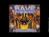 Rave Mission 11 - CD 2