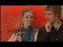 19 EXTRA ENGLISH Kung Fu Fighting SUB