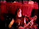 Dissection Live in Oslo 1994 Lusa Lottes Pub