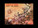 Manilla Road - Open The Gates -1985 (Full Album)