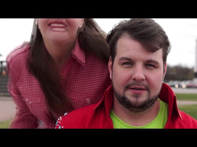 Твой муж ГИБДДшник, клип на песню Т. Шаова