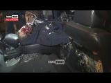 [21+] СРОЧНО!!! По глубокому тылу Донецка ударили «Точкой-У»