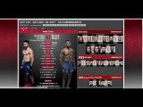 Прогноз и Аналитика боев от MMABets UFC 219: Кондит-Магни, Кальвильо-Эспарза. Выпуск №50....