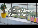 Tom Rosenthal - We Can Always Come Back (Audio)