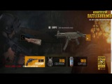 HOT NEWS 😻PLAYERUNKNOWN'S BATTLEGROUNDS MOBILE OFFICIAL VS PUBG PC LITTLE REVIEW FROM TRAILER