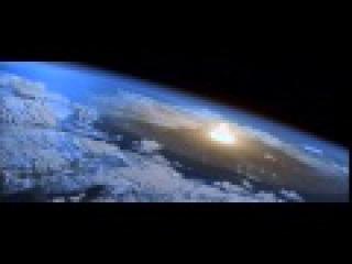 Ola gigante ( Impacto Profundo )