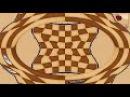 Бронштейн Б. - Степанов Е. I. Чемпионат Мира по Русским шашкам, Финал. 1993 г.
