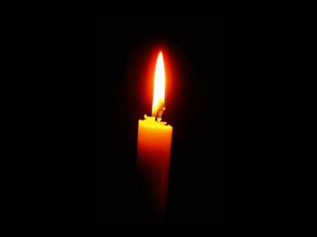 Triad Tänd ett ljus