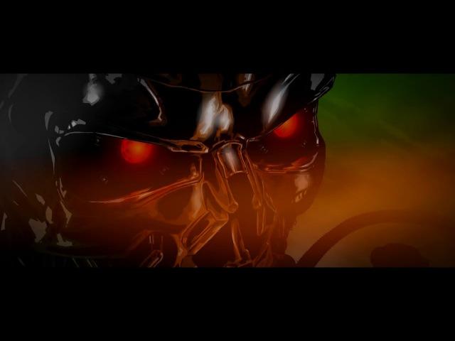 Extermination Trailer HD смотреть онлайн без регистрации