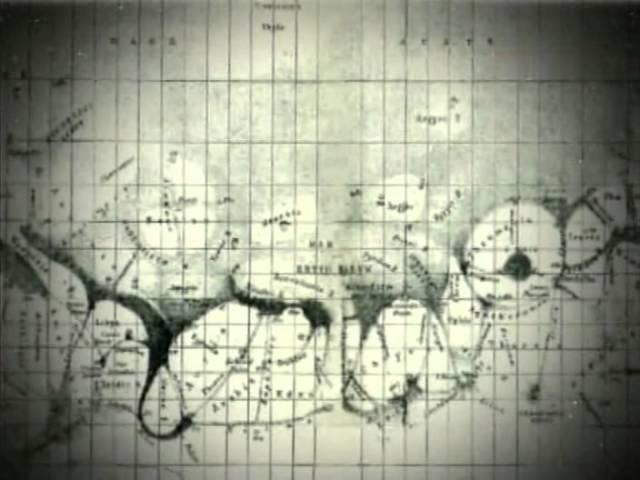 Космическая экспедиция (66 серия) Марс rjcvbxtcrfz 'rcgtlbwbz (66 cthbz) vfhc