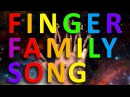 The Finger Family Song Childrens Music Animation