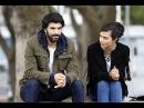 Shoxruz ( Abadiya ) ft Nigina - Oramizda HD Clip ( Kara Para Ask ) 2016