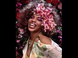 Macy Gray Freak Like Me With Lyrics