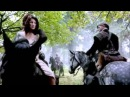 Outlander: Womanizer (Dougal Mackenzie)