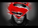 О кино►Бэтмен против Супермена: На заре справедливости►№4