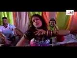 Jhomka | New Hot Bhojpuri Songs | Harsh Pandey | Hot Item Bhojpuri Song 2016,2017