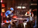 AC DC Baby, Please Don't Go 1975