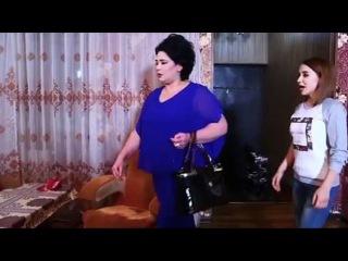 Vijdon azobi (o'zbek serial) 23-qism | Виждон азоби (узбек сериал) 23 серия
