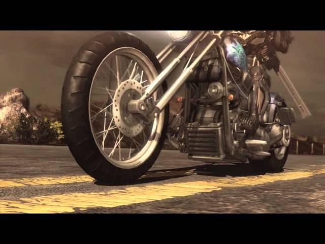 Metal Gear Rising Revengeance : глава 6 ( с комментариями )