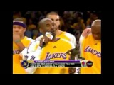 Kobe Bryant Mix - All The Above (Maino Feat. T-Pain)