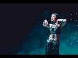 Mayu Kato (Japan) - TRIBAL-KZ VI Gala Show