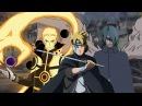 Boruto Naruto Next Generations「AMV」 Breath Of Life