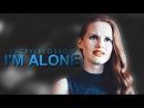 Cheryl Blossom ● I'm Alone