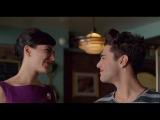 Les Amours Imaginaires trailer