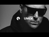 UMEK @ Kurzchluss and Viberate present Oldies Goldies (BE-AT.TV)