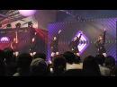 171125 레드벨벳(Red Velvet) - 러시안룰렛 (Russian Roulette) [행복 얼라이언스 파티] iPhone 직캠 by 비몽