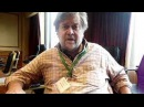 Steve Bannon Warns Trump Fans To Be Prepared For What's Coming Next