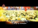 Jane Zhang Wu Zi Bei OST Императрица Китая