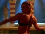Gabrielle Dance (Xena The Warrior Princess)