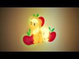 Daniel Ingram - Raise this Barn (Sim Gretina Remix)