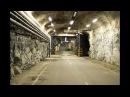 Documentaire 3EME Guerre Mondiale Préparation Bunker Secrets Américain Antinucléaire 2017