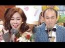 이유리·김광규, 시청자 사로잡는 마성의 스타 '베스트 엔터테이너상' @SBS 연예 45824