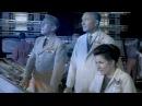 O Tunel do Tempo S01 E09 - Vídeo Dailymotion