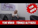 Estrogenolit ve rekor kıran video - Türkçe Altyazılı