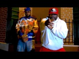 DJ Kay Slay - Can't Tell Me Nothing (feat. Young Buck, Raekwon, Jay Rock &amp Meet Sims)