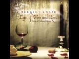 Beegie Adair - The Days of Wine and Roses